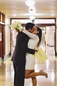 pic ideas a heartfelt courthouse wedding alex and adam get