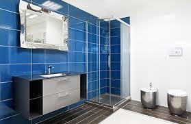 arredo bagno provincia arredobagno mobili bagno brescia arredobagno brescia e