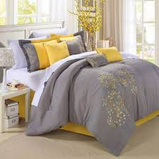 Black Grey And Teal Bedroom Ideas Gray And Yellow And Teal Bedroom Red Rack Cabinet On The Grey