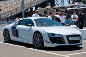 2012 audi r8 information and photos zombiedrive