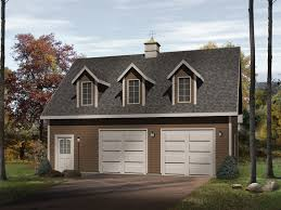 colonial garage plans lanelle two car garage plan 059d 6013 house plans and more