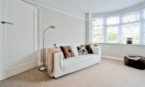 carpet or upholstery cleaning prestige carpet upholstery
