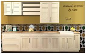 domicile interior mysticrain u0027s faktum kitchen like to dl