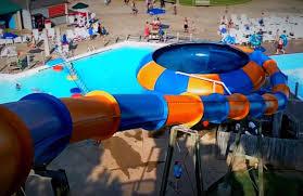 Arkansas Wild Swimming images Arkansas water parks and amusement parks jpg