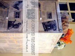 comic book storage cabinet plans best home furniture decoration