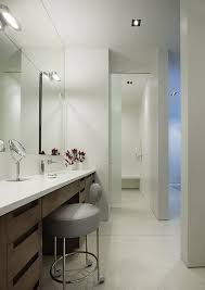 Country Bathroom Vanities With Mirror Casement Windows Country - Bathroom vanities with tops maryland