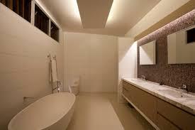 ideas group home design bathroom design ideas at modern coolum bays beach house by aboda