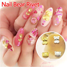 online buy wholesale kawaii nail charm from china kawaii nail