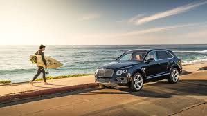 orange bentley bentayga 5 places to go in your bentley bentayga o u0027gara coach la jolla