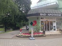 Stadt Bad Krozingen Schießpark Bad Krozingen Radio Regenbogen