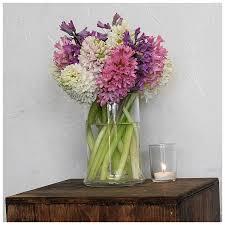 flowers denver order s day flowers in denver calla