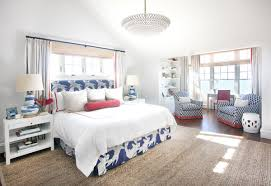 Beach Bedroom Ideas by Beach Bedroom Decorating Ideas Furnitureteams Com