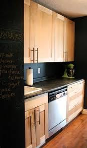 Birch Kitchen Design Ideas Birch Natural Shaker Species Imported - Birch kitchen cabinet