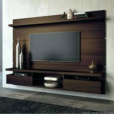 best size tv for living room recommended tv size for bedroom best size for living room unit