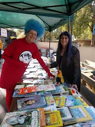 halloween city jobs sacramento stories rotary club of fair oaks