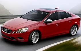 volvo s 2012 volvo s60 information and photos zombiedrive