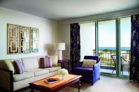 luxury beachfront suites florida the ritz carlton amelia island