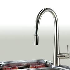 delta kitchen faucets reviews pull out kitchen faucet reviews songwriting co