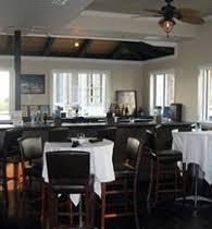 coastal kitchen st simons island ga coastal kitchen