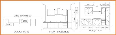 straight floor plan kitchen ideas kitchen cabinet kitchen cabinet design top