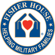 Fisher House | fisher house foundation