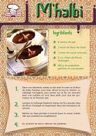 cours de cuisine meaux recettes m halbi gourm edhec