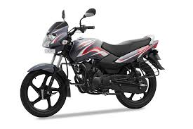honda bike png tvs sport mileage ka baap colours