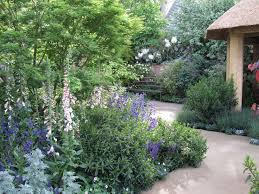 60 best english garden borders images on pinterest gardens