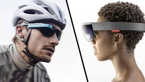 hologram goggles moto related motocross difference between smartglasses u0026 ar glasses and why everyone is