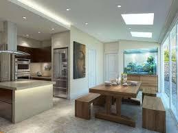 Fluorescent Ceiling Light Fixtures Kitchen Fluorescent Ceiling Light Fixtures Kitchen Best Fluorescent