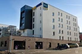 hotel avec dans la chambre annecy ace hotel annecy 2 étoiles avec chambres familiales à seynod