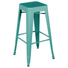 turquoise bentley stool unusual turquoise bars photos concept bentley home metal