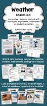 Weather Map New Mexico by Best 20 Interactive Weather Map Ideas On Pinterest 8th Grade