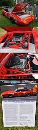 lexus of richmond rusty miller 930 best passion auto images on pinterest vw vans vw camper