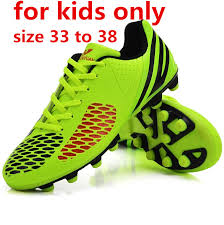 s soccer boots australia boots shoes australia picture more detailed picture about free