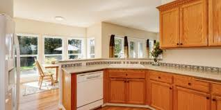 how to refinish your cabinets 5 reasons refinishing your kitchen cabinets is a good idea
