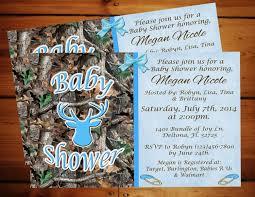 camo baby shower invitations unique ideas for camo baby shower invitations free templates