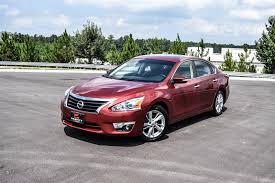 nissan altima 2013 trim levels 2013 nissan altima 2 5 stock 919316 for sale near marietta ga
