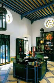 Morroco Style 342 Best Moroccan Style Images On Pinterest Moroccan Style