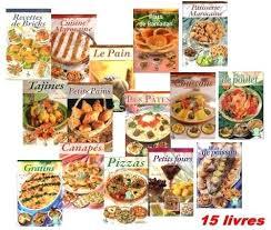 livres de cuisine anciens livres de cuisine zoom achat livres de cuisine anciens