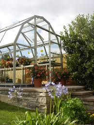 building a greenhouse plans greenhouse plans diy greenhouse
