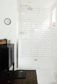 best 25 subway tile showers ideas on pinterest classic showers