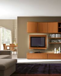 napol soggiorni napol soggiorno in legno di ciliegio mobilificio 2000 rieti