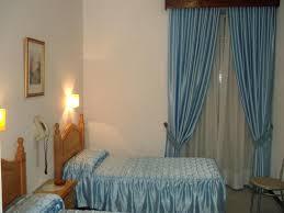 guesthouse hostal san francisco campillos spain booking com
