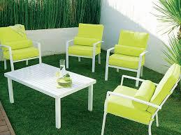 castorama chaise de jardin fauteuil jardin castorama photo 7 15 fauteuils de jardin de chez