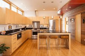 L Shaped Kitchen Designs With Island Pictures by 35 Best Idea About L Shaped Kitchen Designs Ideal Kitchen