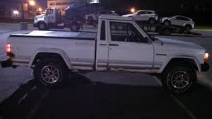 1988 jeep comanche interior taming the comanche rust alcoholism and regret the something