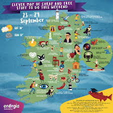 dublin city halloween events dublin event guide for free events all free festivals gigs