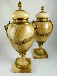 Decorative Vases Decorative Vases Brisbane Unique And Decorative Vases