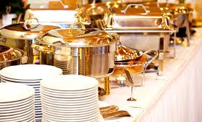 equipement cuisine maroc vente équipement café glacier à oujda fournisseur équipement et